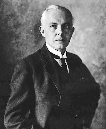 Bartok_Bela_1881