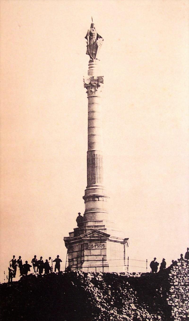 Devin_1896_millennium_monument