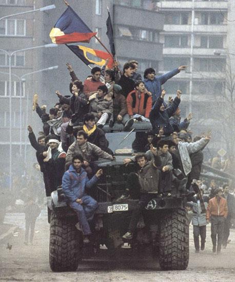 Romanian_Revolution_1989_1