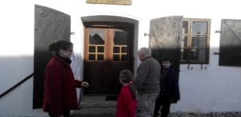a múzeum bejárata1