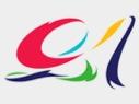 charta-logo-mini