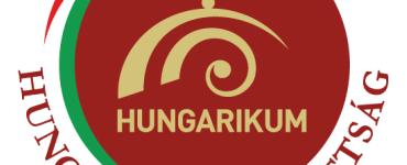 Surján László: Az egység, mint hungaricum