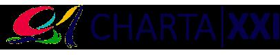 Charta XXI