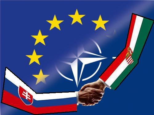 szlovak_magyar