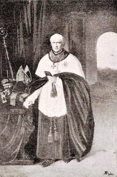 Rudnay Sándor