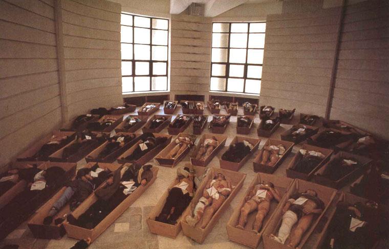 Romanian_Revolution_1989_Corpses
