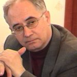Gabriel Andreescu