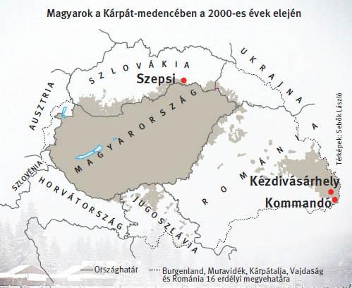 magyarok_a_karpat_medenceben