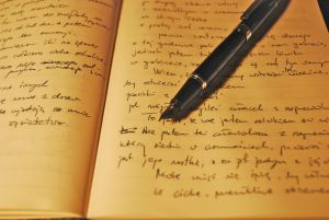 writing-1209717-m